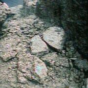 Underwater Post Blast Fracture (Italy)