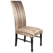 Avanti Dining Chair