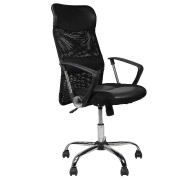 Black Fox Office Chairs