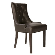 Brown Didier Dining Chair