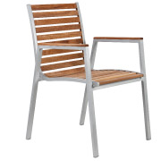 Coast Outdoor Chair