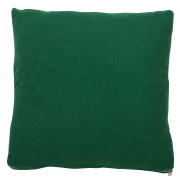 Dark Green Scatter Cushion