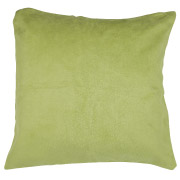 Light Green Scatter Cushion