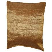 Metallic Stone Scatter Cushion