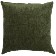 Moss Green Scatter Cushion