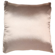 Pearl Rose Scatter Cushion