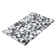 Pebble Patterned Rug