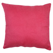 Pink Scatter Cushion