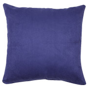 Royal Blue Scatter Cushion
