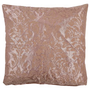 Stone (Baroque Patterned) Scatter Cushion