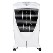 Symphony Winter Evaporative Air Cooler