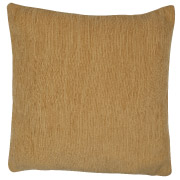 Textured Stone Scatter Cushion