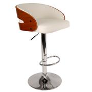 Bar Stools Inspire Furniture Als