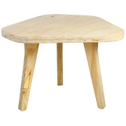 Wooden Eddie Kids Table