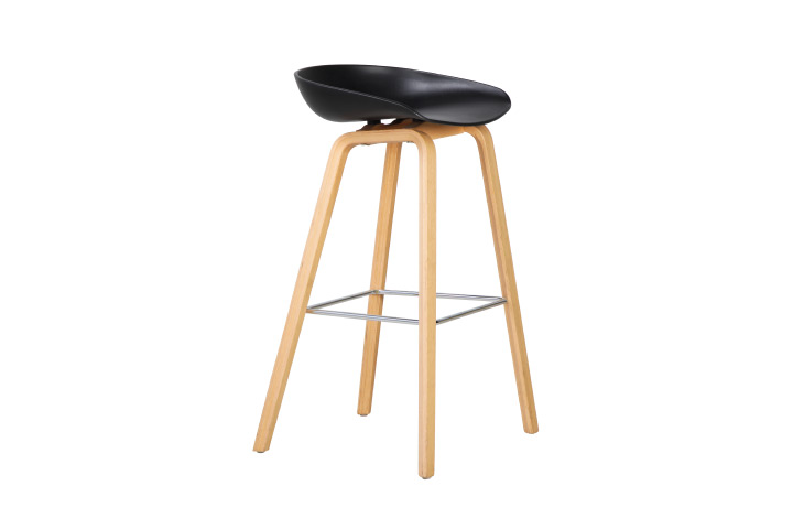 Hay stool cheap about stool aas with hay stool stunning for Hay about a stool replica