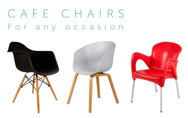inspire furniture rentals wynberg sandton south africa