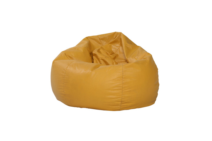 Swell Bean Bags Online South Africa Jaguar Clubs Of North America Beatyapartments Chair Design Images Beatyapartmentscom