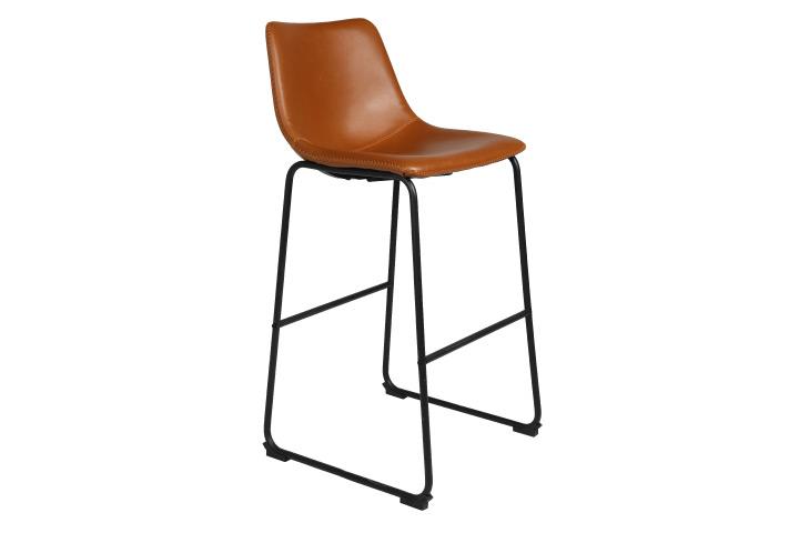 Vintage Bar Stools Inspire Furniture Rentals Wynberg
