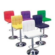 303H Group Bar Stool