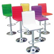 308 Group Bar Stool