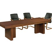 Belsa Boardroom Table