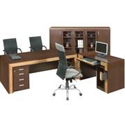 Belsa Desk A