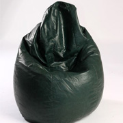 Beanbag (Black)