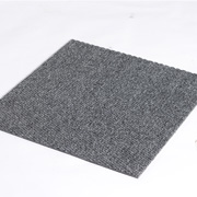 Carpet Tile (Charcoal)