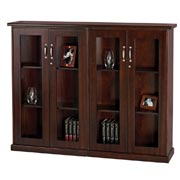 Cordia WAll Unit
