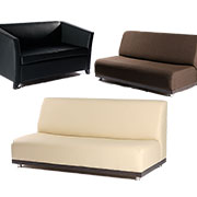 Double Lounger category image