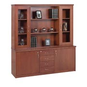 Exellence Wall Unit