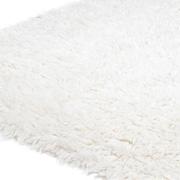 Flokati Rug (White)