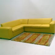 Gospal Corner Lounge Suite