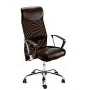 Ice Highback Chair