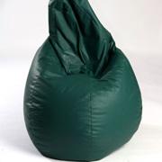 Beanbag (Jade)