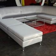 Le Chic Corner Couch