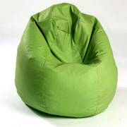 Beanbag (Light Green)