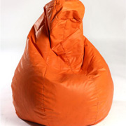 Beanbag (Orange)