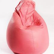 Beanbag (Pink)