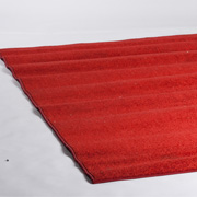 Carpet Runner (Red)