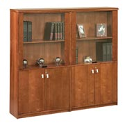 SantaFe Wall Unit