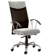 T2000 Highback Wishbone Chair