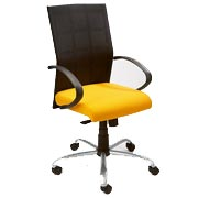 T2000 Midback Chair