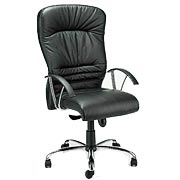 T800 Executive Highback Chair