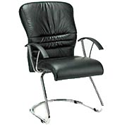 T800 Executive Visitors Chair
