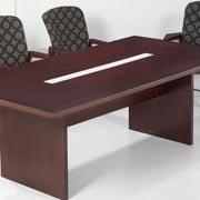 Tokyo Boardroom Table