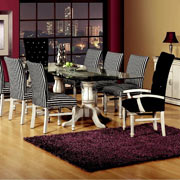 Vanelli Dining Room Suite