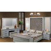 Vanelli Bedroom Suite