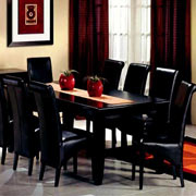 Vito Dining Room Suite
