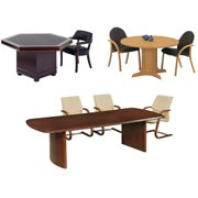 Office Boardroom Furniture